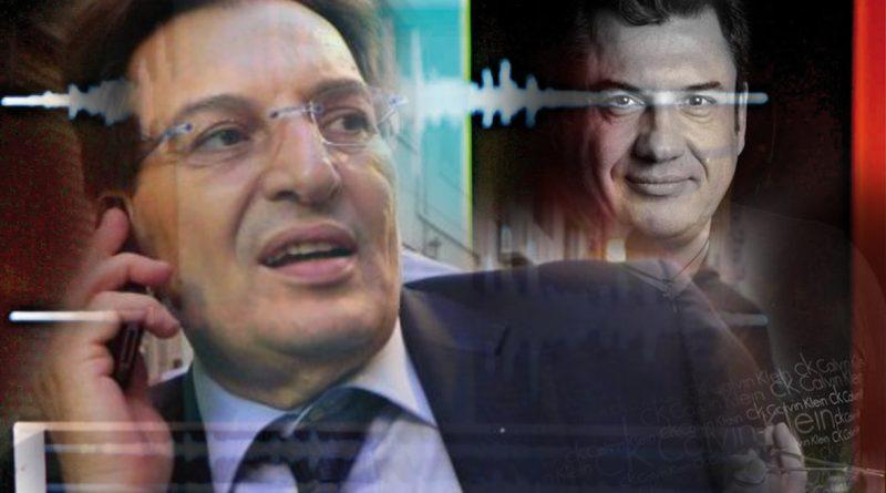 """Crocetta vende casa e si trasferisce a Tunisi ma """"non fugge dai Pm che lo indagano"""""""