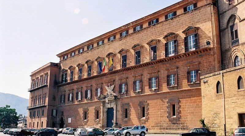 Palermo: iniziano le grandi manovre per il cambio di assessori in casa Musumeci