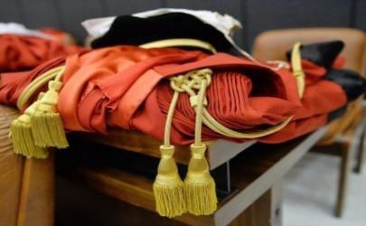 Sentenze vendute, indagato il giudice del Tar di Catania Dauno Trebastoni