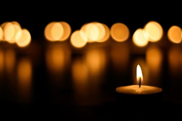 Castelvetrano: cordoglio del Movimento Liberi e Indipendenti per la scomparsa di Gianni Pompeo
