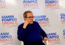 Castelvetrano: si è spento l'ex sindaco Gianni  Pompeo