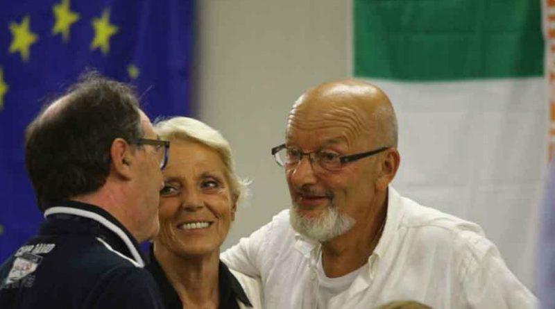Firenze: arrestati i genitori di Matteo Renzi
