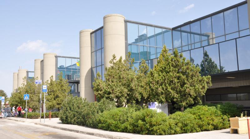 Airgest: designati nuovo direttore e componente del cda dell'aeroporto di Trapani