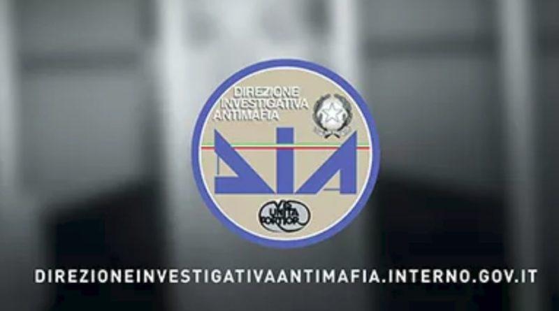 """""""È della ndrangheta"""": arrestato Giuseppe Caruso, presidente del consiglio comunale di Piacenza di Fratelli d'Italia"""