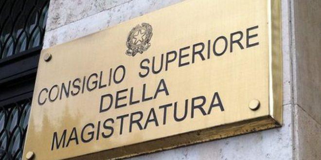 """Csm, il Consiglio d'Europa segue il caso: chieste informazioni all'Italia. A dicembre scriveva: """"Leggi su toghe in politica"""""""