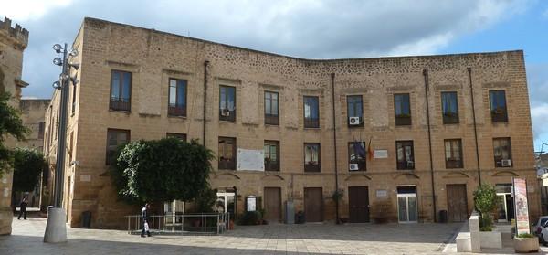 Castelvetrano: si è riunito il Comitato Provinciale sull'Ordine e Sicurezza