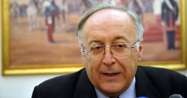 Trapani: arriva il commissario  Messineo   Crocetta firma la nomina