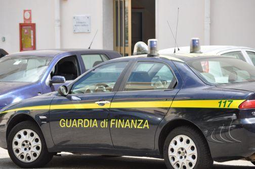 Marsala : l'ipab sotto inchiesta  per 700 mila Euro di contributi dati dalla Regione Siciliana