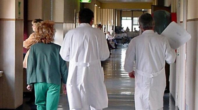 Sanità: a Trapani inizia il valzer delle nomine a primario , ecco i fortunati vincitori