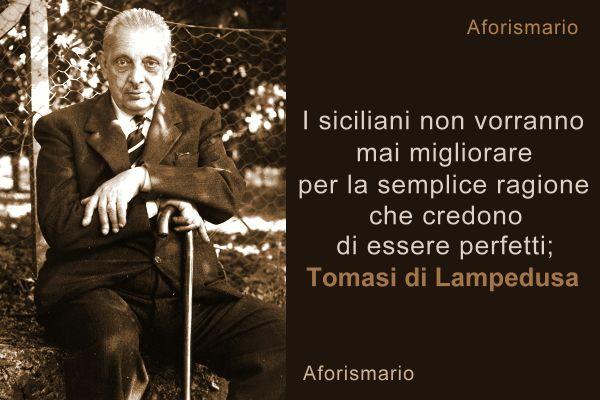 """Economia:  la Sicilia dei """"tragediatori """" lamentele , accuse e fango.Un alibi per non agire?"""