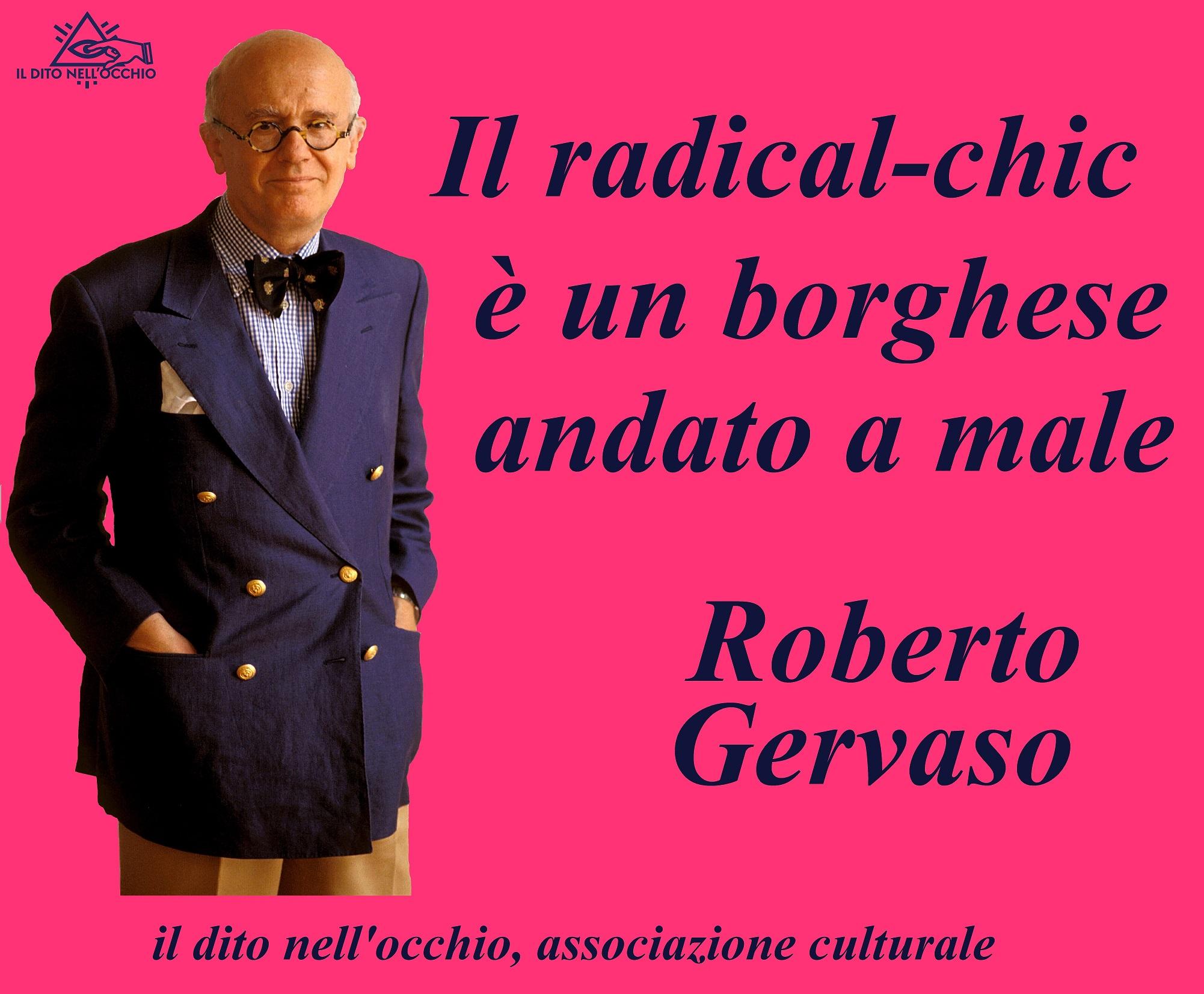 "Regionali: La sinistra ""radical chic"" forcaiola si riunisce in Lacoste a Palermo"