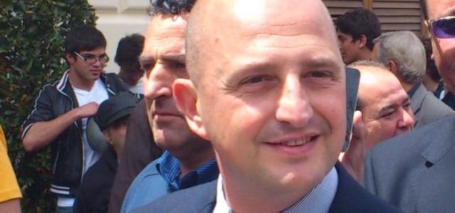 """Si torna a votare per le province. A Trapani inizia il """"toto"""" candidato"""