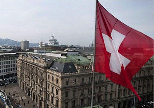 Credit Suisse, la Gdf chiede i nomi dei titolari di 9.953 conti: valgono 6,6 miliardi