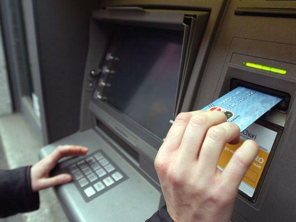 Il Governo  trova 5 miliardi di Euro per salvare le banche venete mentre la Sicilia è al collasso