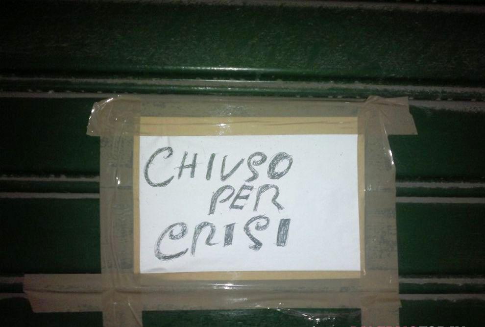 """Il procuratore Zingale descrive il """" disastro"""" della Sicilia  sotto Crocetta"""