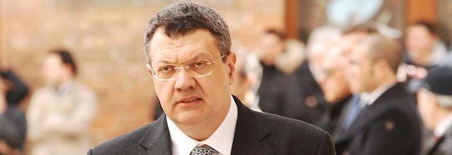 Il Governo nomina Darco Pellos Prefetto di Trapani
