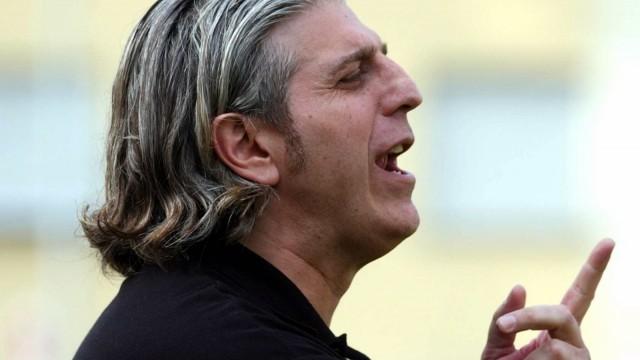 Calcio, Folgore: arriva l'offerta di Baldo Raineri