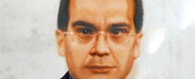 Le stragi, le indagini e la lunga latitanza di Matteo Messina Denaro