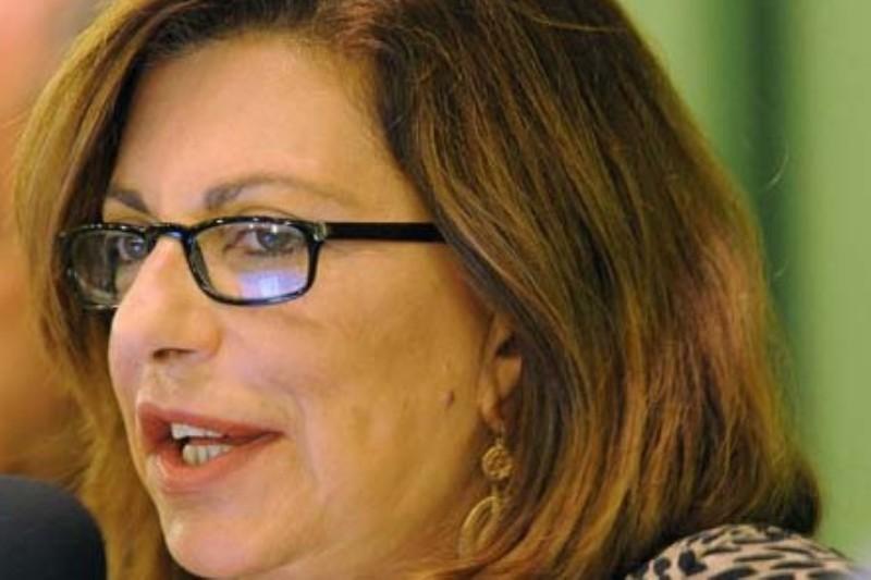 """Il Procuratore Teresa Principato: """" nel 2012 stavamo per arrestare Messina Denaro, poi la Procura di Palermo…"""""""