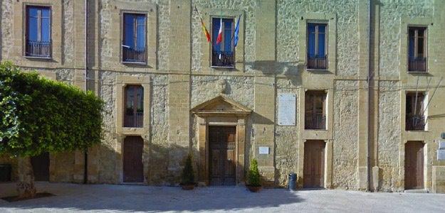 Castelvetrano: Il Pm di Marsala chiede una pena di 2 anni e mezzo per un dirigente del comune