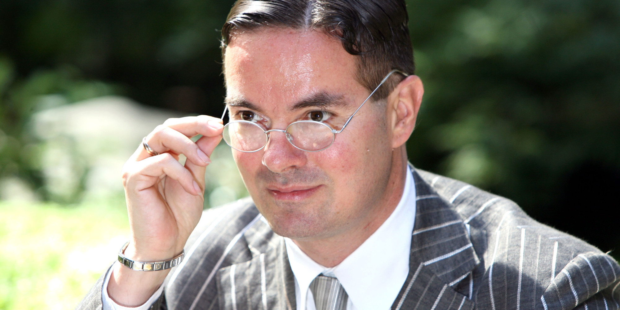Il boss Messina Denaro, il marketing degli opportunisti e i  castelvetranesi che  pagano il conto salato