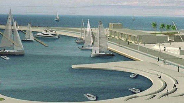 """A Marsala ci sarà presto il nuovo porto e a Selinunte solo """"sputacchiati"""" e illusioni"""