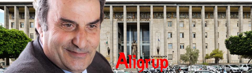 """Catania:La cassazione annulla la confisca del patrimonio dell'imprenditore Sebastiano Scuto """"re dei supermercati Despar"""""""