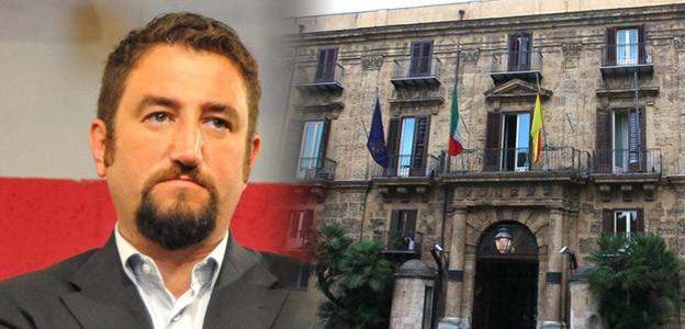 Regionali: Cancelleri del Movimento 5 Stelle va avanti