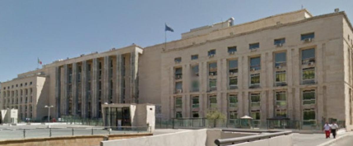 Chiedono il rito abbreviato  al Gup Sala di Palermo 13 indagati conivolti nell'operazione Hermes 2