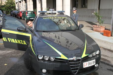 Droga: inchiesta Dda Palermo, 19 misure cautelari