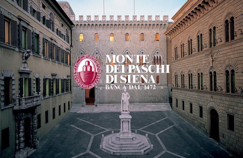 Il Monte dei Paschi di Siena , un buco miliardario e il Partito Democratico
