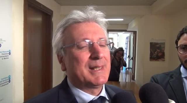 Le spese pazze della sanità siciliana: le critiche alla gestione Gucciardi approdano in Parlamento