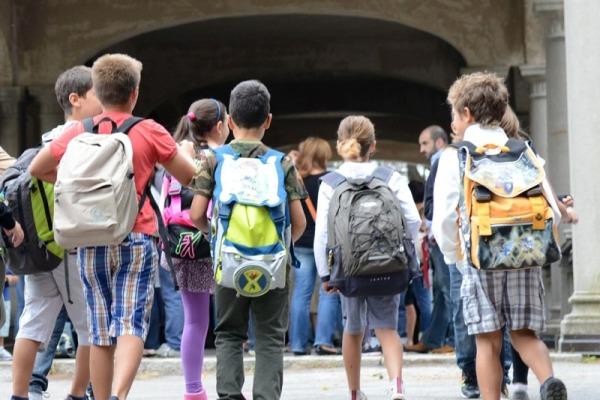 Scuola, FIORAMONTI, FATTORI,NUGNES,DE FALCO, FRATE: Passi avanti ma insufficienti. Non voteremo DL Scuola