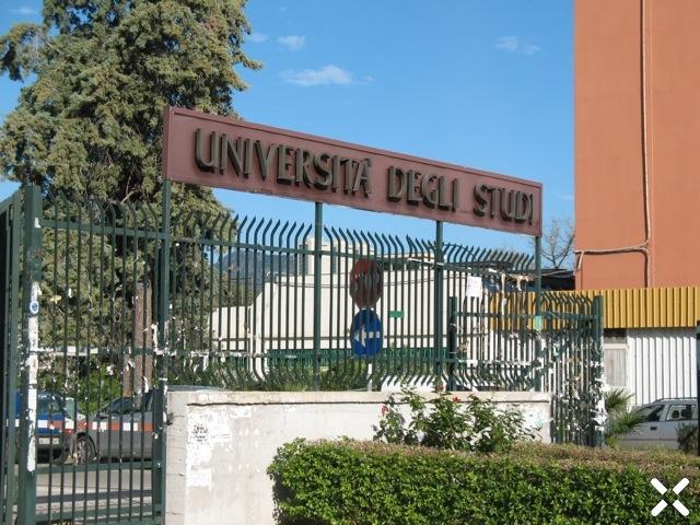 Università: l'inchiesta sui concorsi truccati coinvolge anche professori dell'ateneo di Palermo