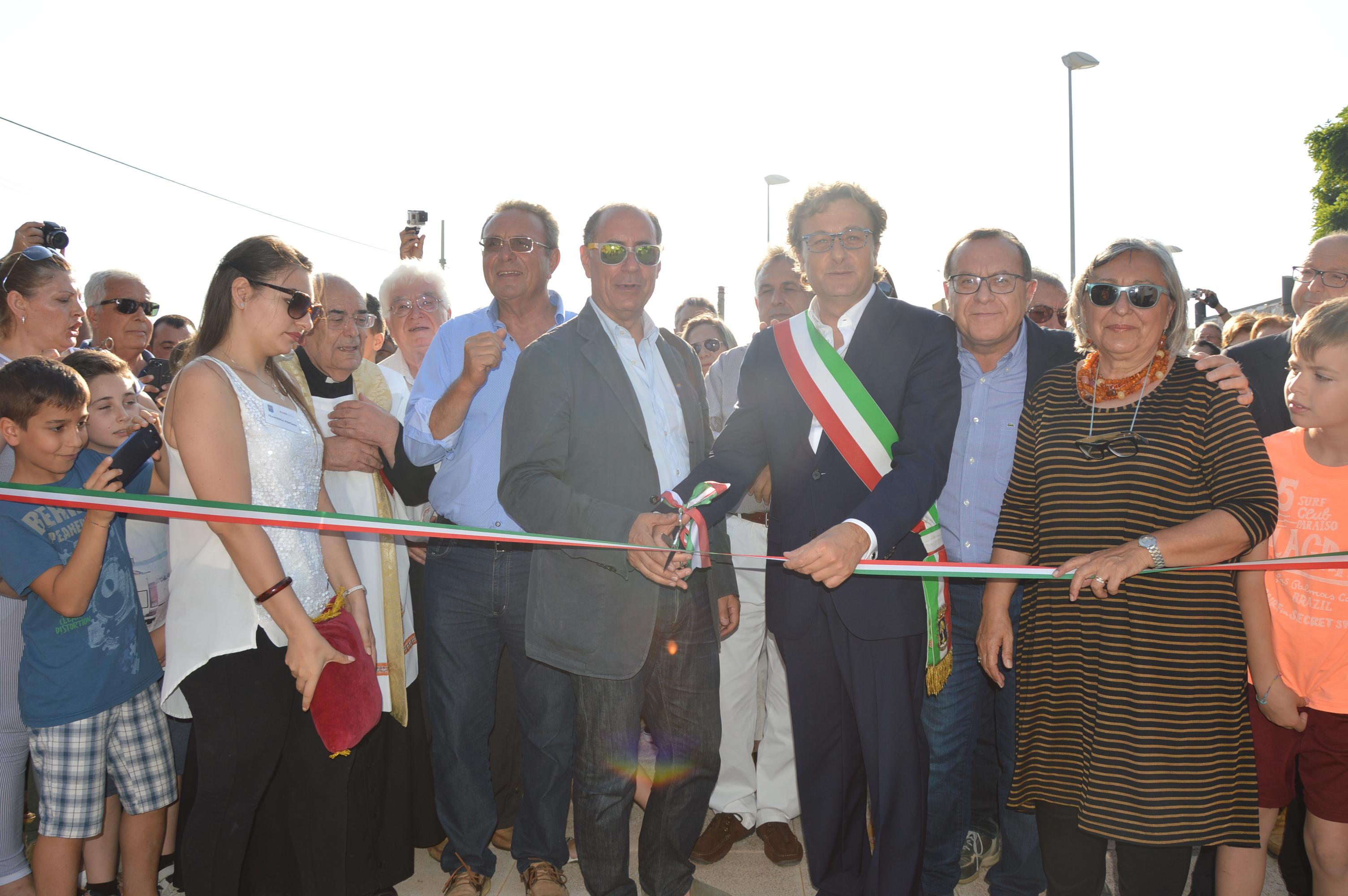 """IL Direttore del Parco di Selinunte Enrico Caruso """"promosso"""" a soprintendente di Trapani"""