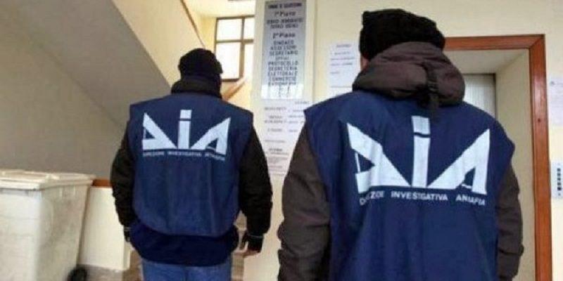 Mafia: Il Tribunale di Trapani confisca il patrimonio di Andrea Moceri titolare della Mocar