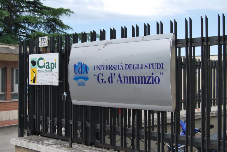 CIAPI : i lavoratori della formazione regionale  pagati per non fare nulla scatta l'inchiesta della procura