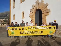 Ambiente: le peggiori condizioni nelle città siciliane. Trapani al 93mo posto