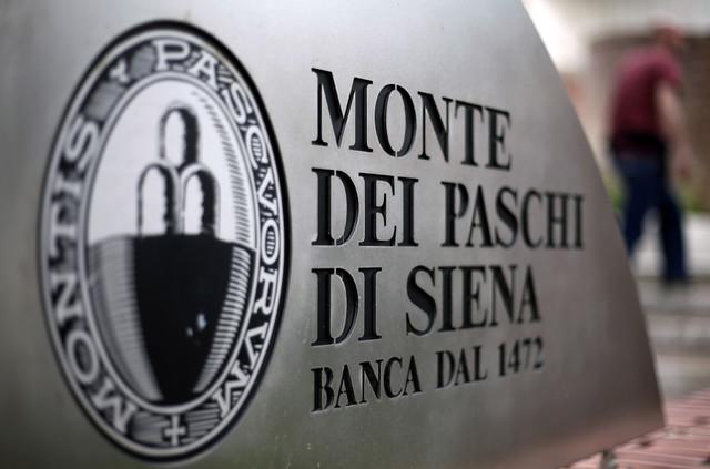 Giustizia all'italiana: gli ex manager del Monte dei Paschi non restituiranno  oltre 10 milioni di Euro
