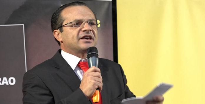 Messina: Il Gip restituisce la libertà al deputato Cateno De Luca