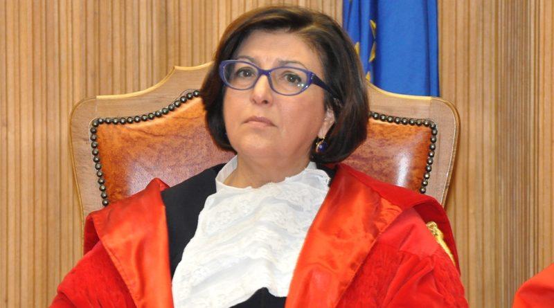 """Magistrati: """"Nomine lottizzate"""", giudice si dimette per protesta"""