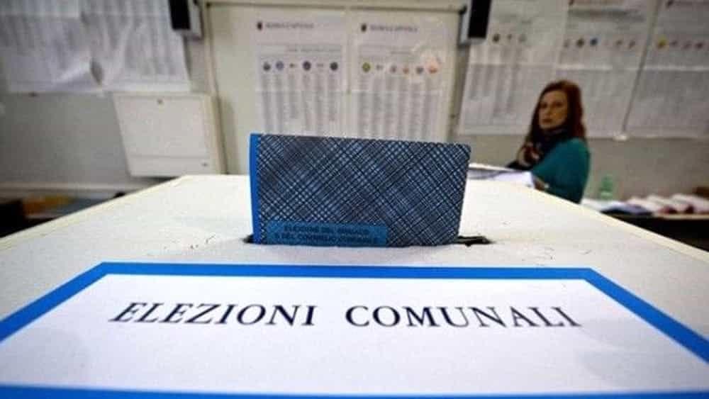 """Castelvetrano: la sentenza sugli """"incandidabili"""" e il vecchio motto  siciliano """" a cu pigghiu pigghiu"""""""