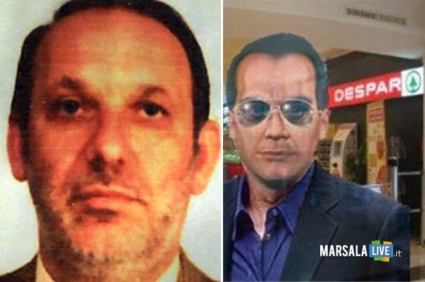 """Castelvetrano , mafia. Grigoli al processo :""""signor presidente vi spiego le regole imposte da Messina Denaro"""""""