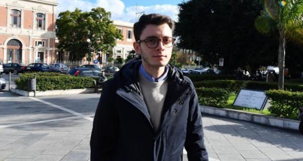 Diritto di replica: Il neo deputato Genovese si difende dalle accuse e prepara una memoria difensiva