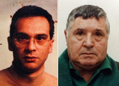 Mafia:morto un capo mafia se ne fa un' altro.  Dopo Riina ,Messina Denaro prenderà il suo posto?