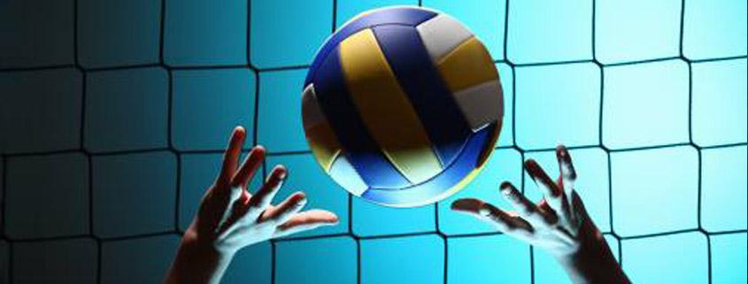 Sport: la pallavolo meridionale   non punta sui giovani