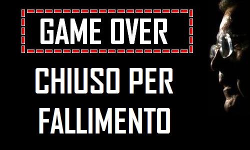 Castelvetrano:  i commissari fanno i conti con i disastri economici e il  rischio di fallimento
