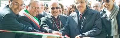 La Procura di Marsala chiede l'archiviazione per i vescovi Mogavero e La Piana