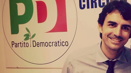 Il Pd attacca il Giornale di Sicilia per il necrologio del padre di Matteo Messina Denaro