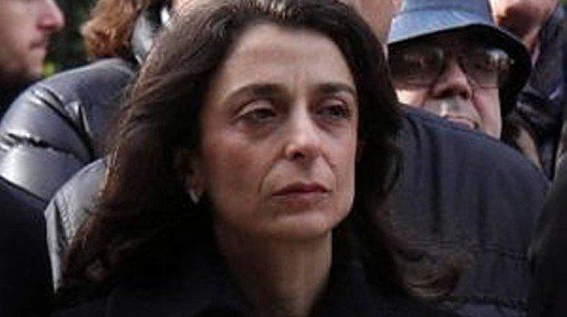 Palermo: la figlia di Piersanti Mattarella è il nuovo segretario generale della Regione Siciliana
